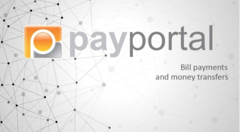 payportal