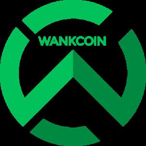 wank coin