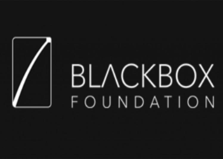 blackbox ico