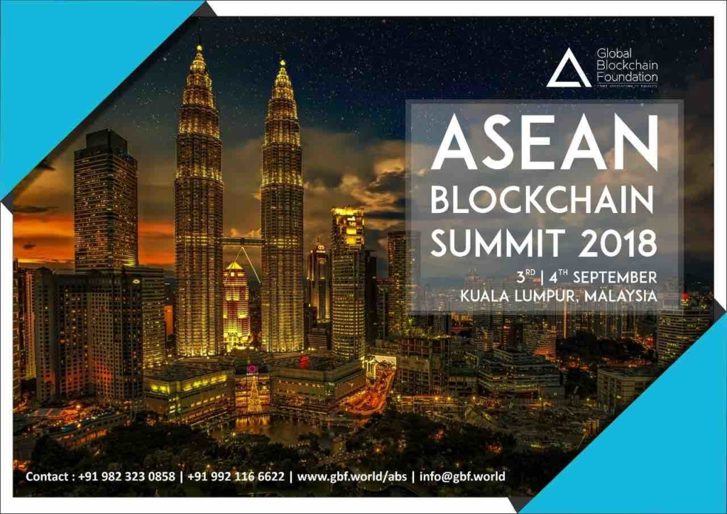 ASEAN-Blockchain-Summit-2018