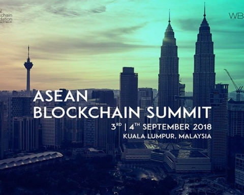 Asean-Blockchain-Summit