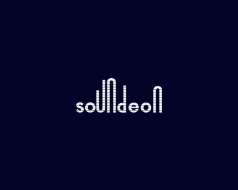 Soundeon