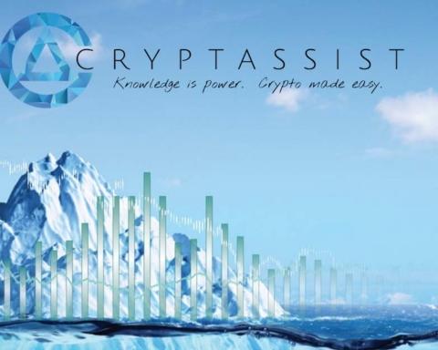 cryptassist
