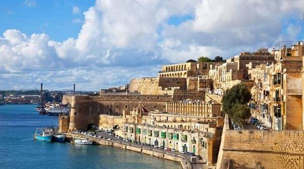 malta-blockchain-summit
