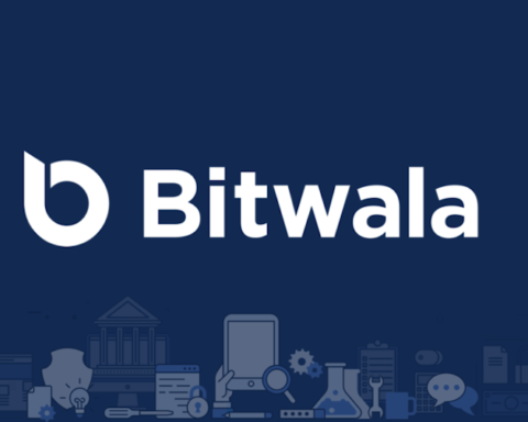 bitwala bitcoin debit card