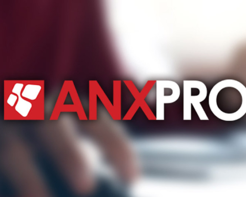 anxpro bitcoin debit card