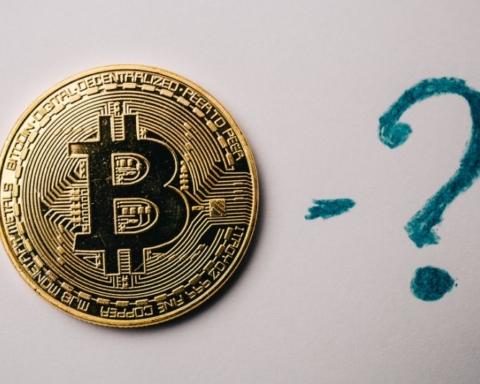 discuss bitcoin